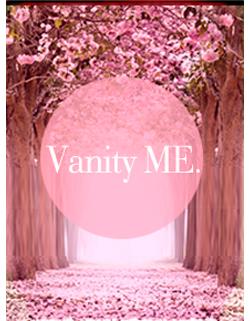 Vanity ME